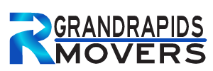 Grand Rapids Movers and Storage